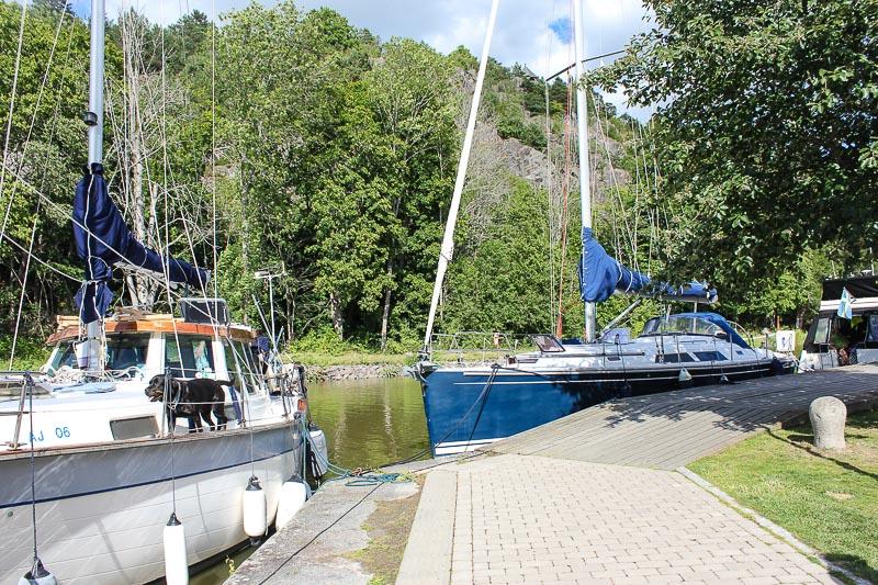 Goeta-Kanal-Soederkoeping