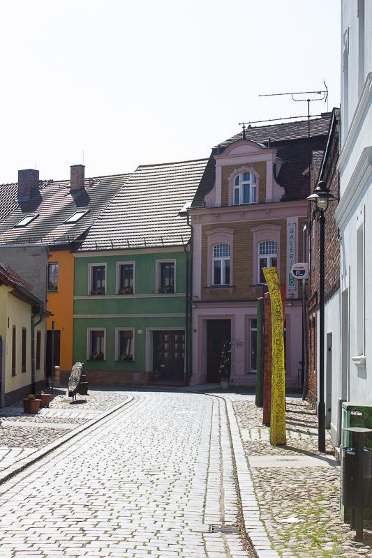 Apothekenstrasse-Luebbenauer-Altstadt